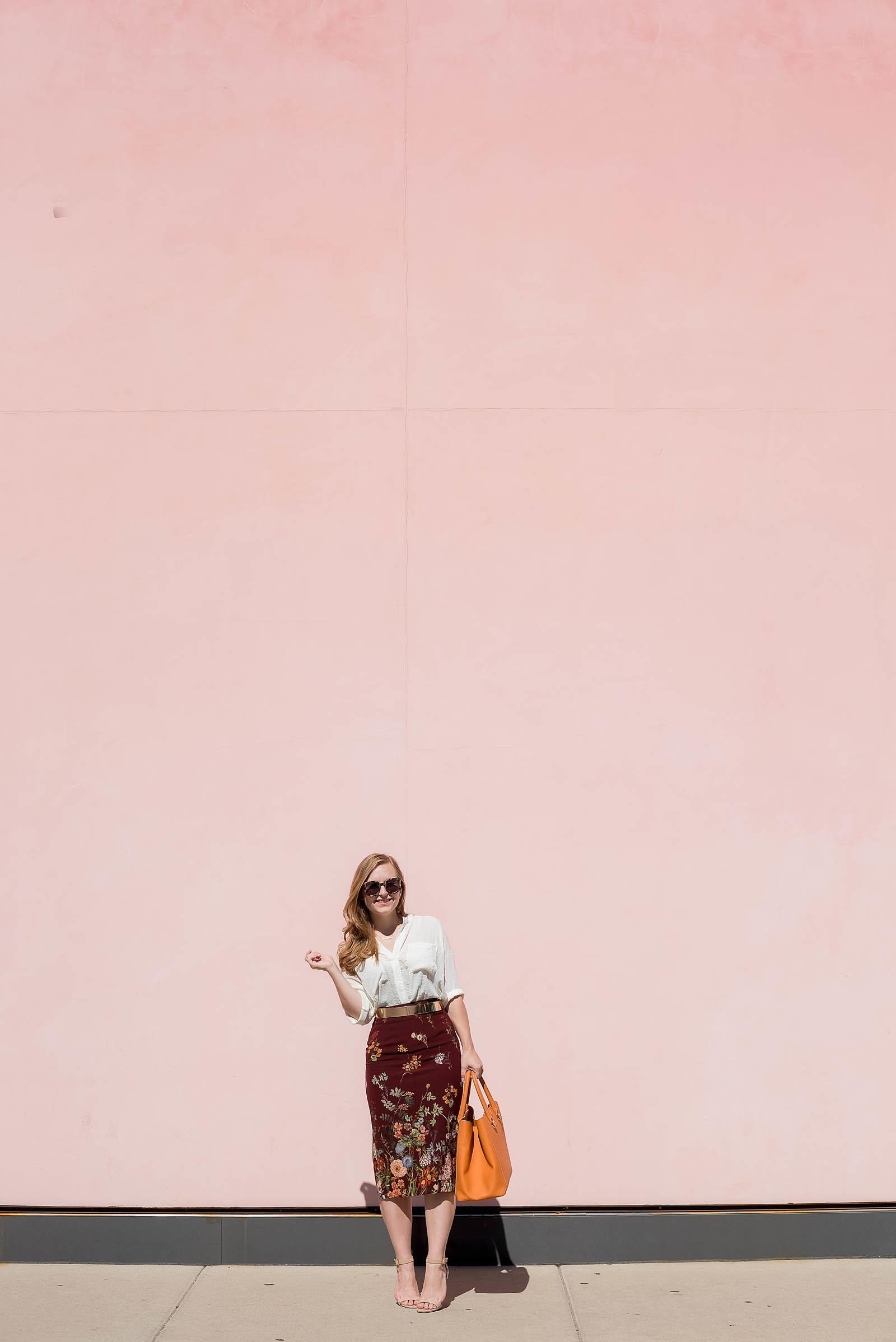 Victoria Beckham Zara H&M--18