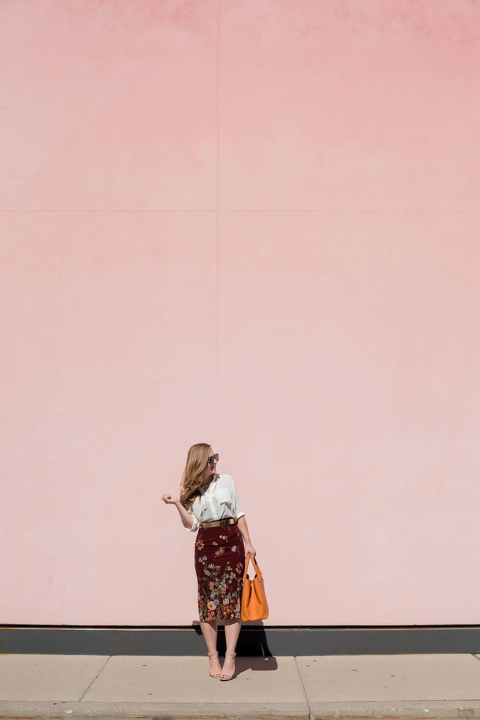 Victoria Beckham Zara H&M--19