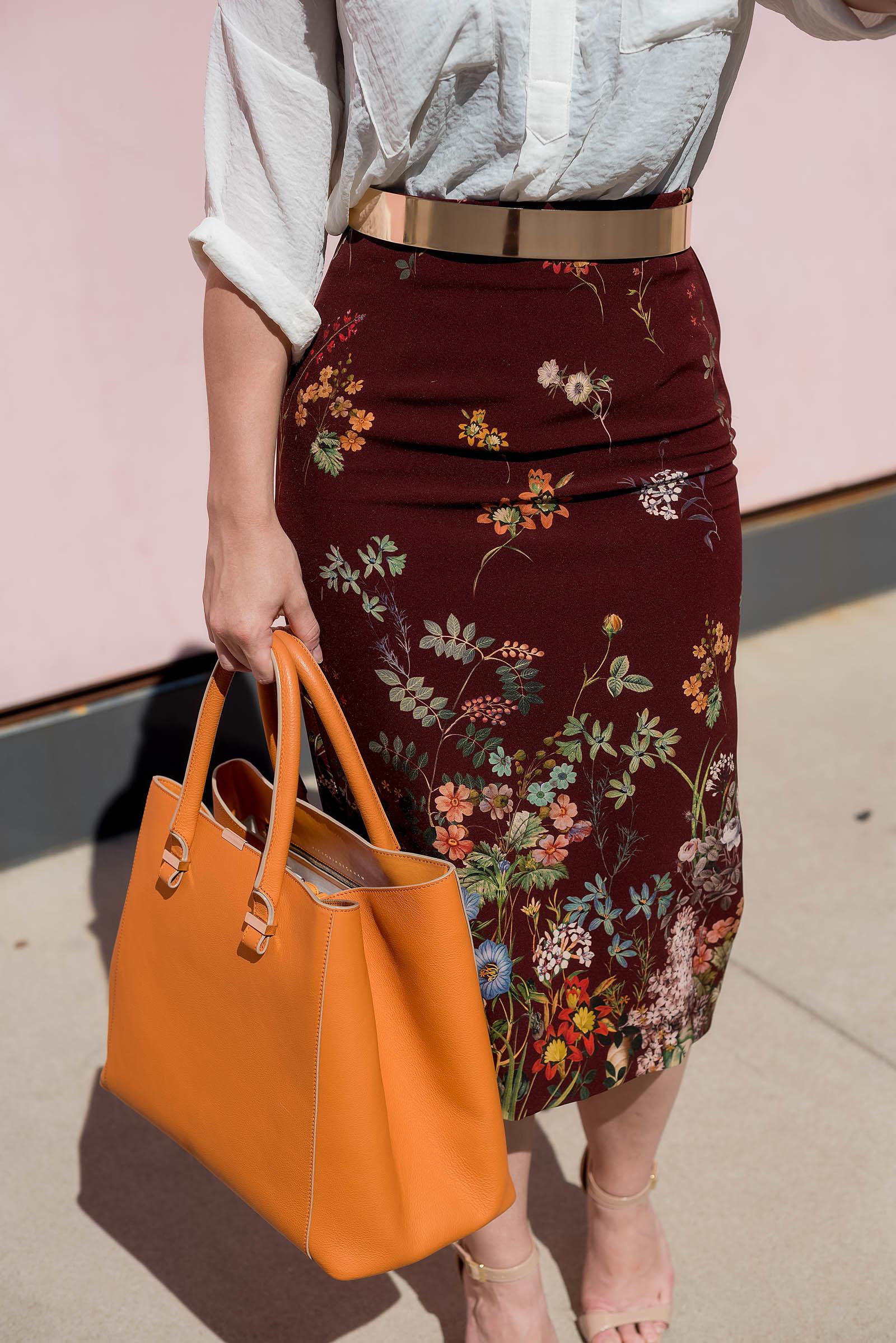 Victoria Beckham Zara H&M--28
