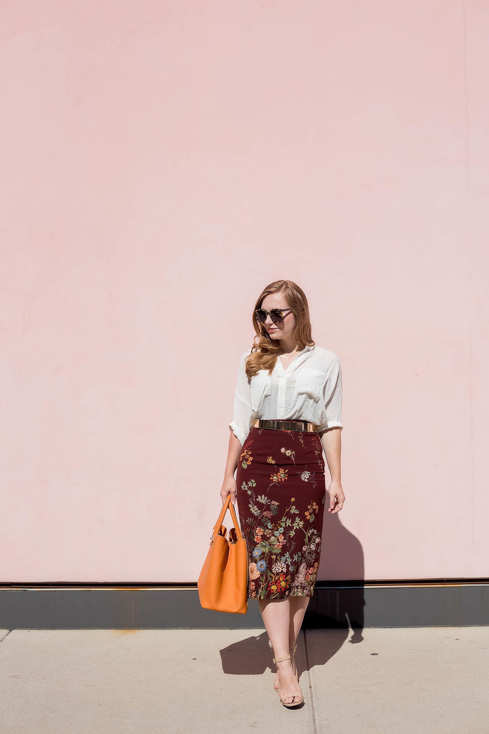 Victoria Beckham Zara H&M--3