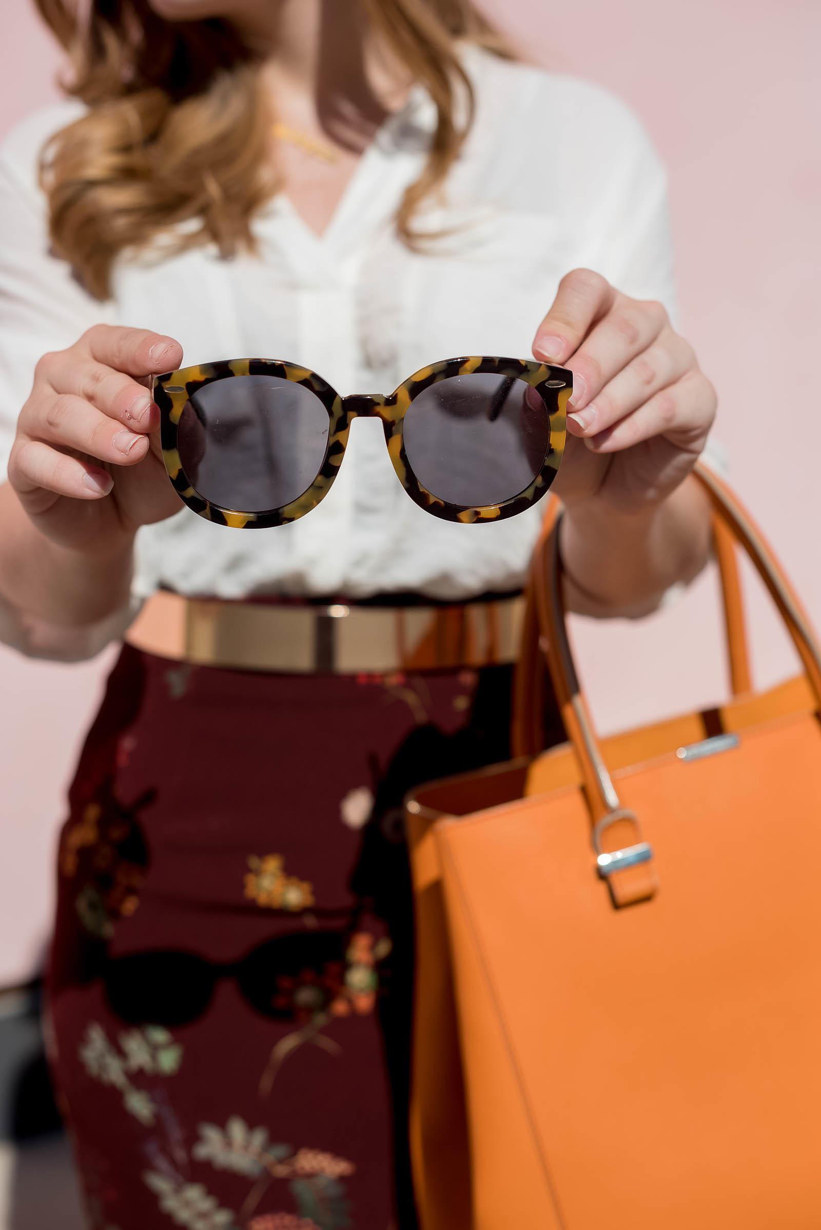 Victoria Beckham Zara H&M--30