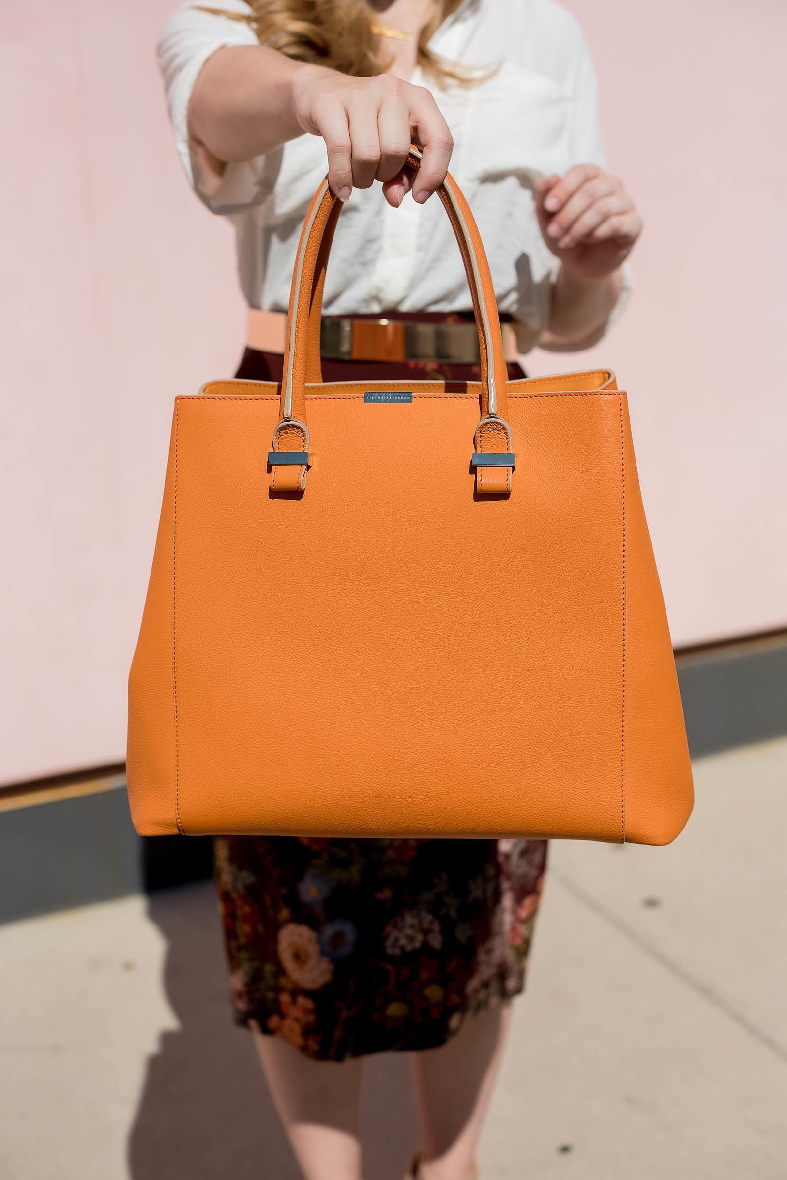 Victoria Beckham Zara H&M--33