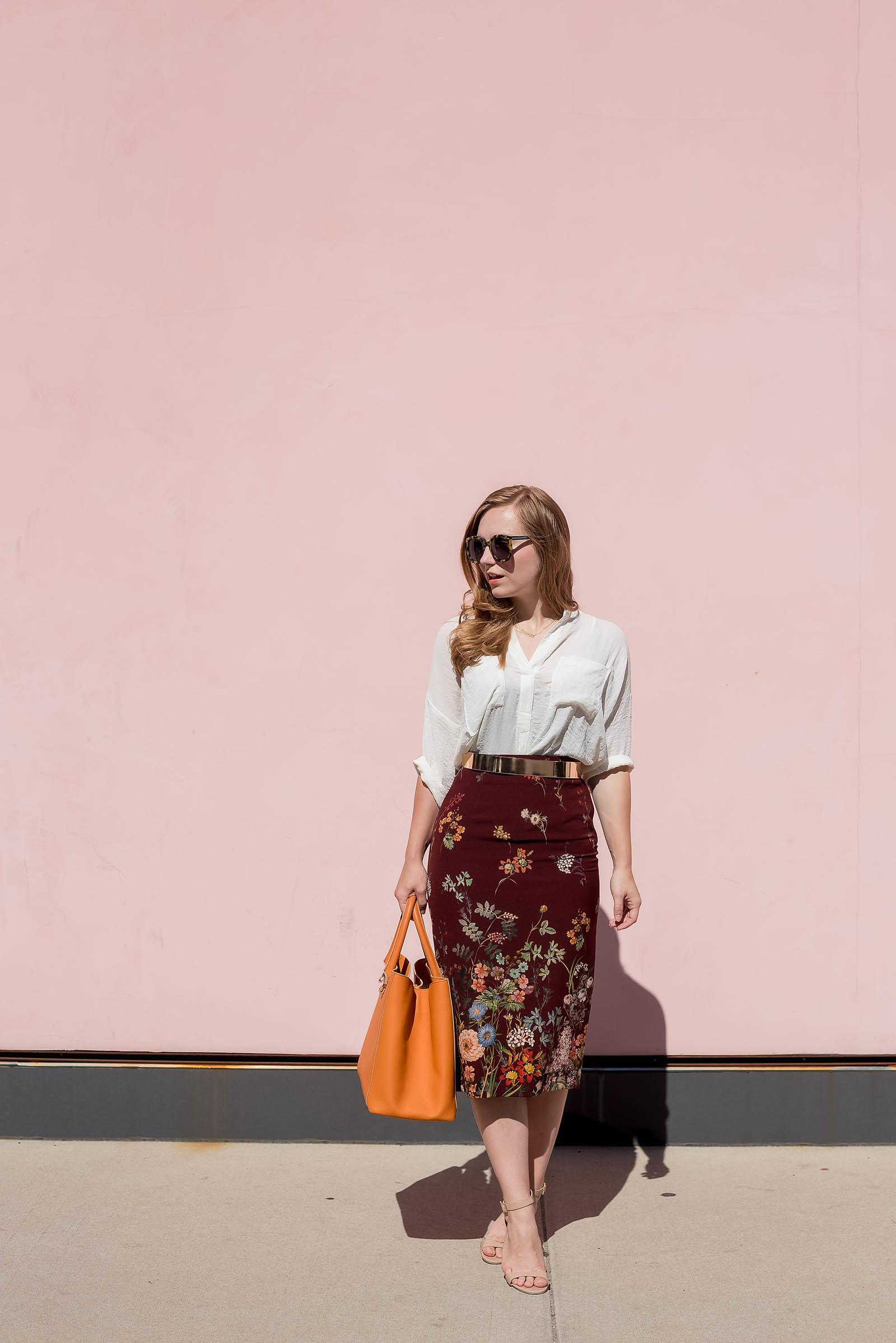 Victoria Beckham Zara H&M--4