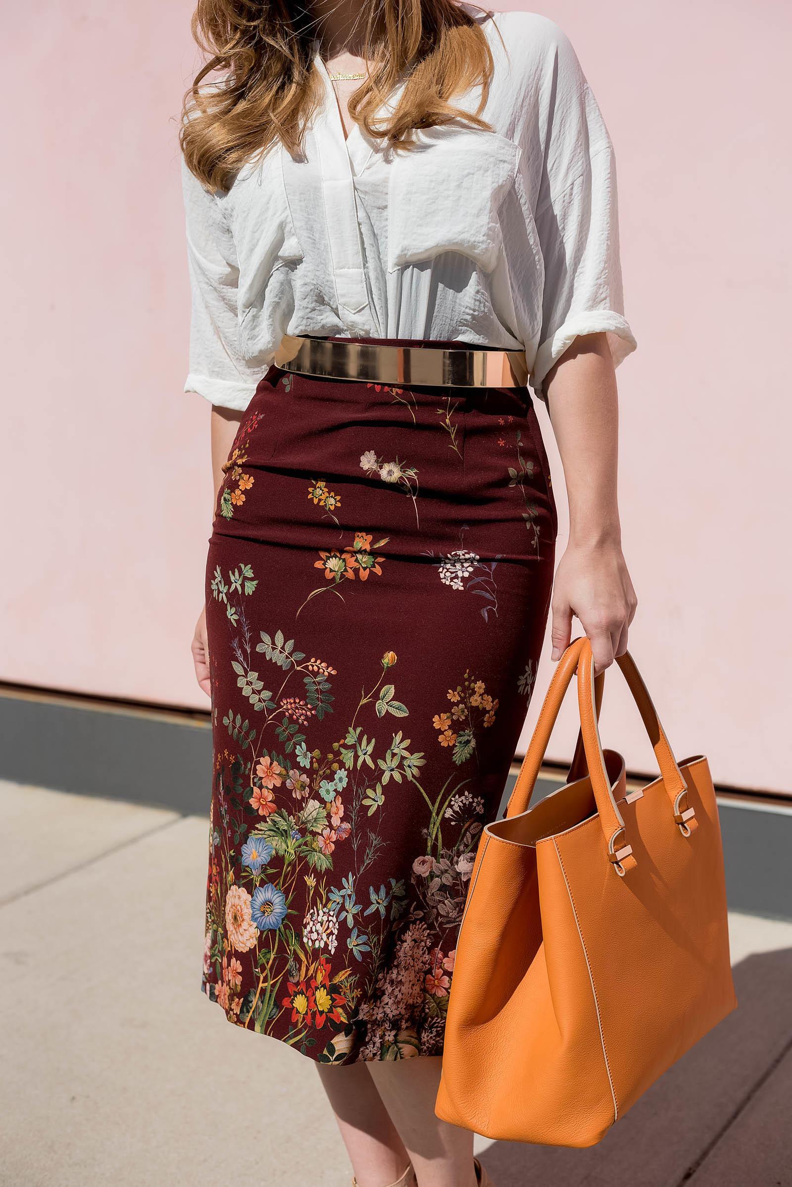 Victoria Beckham Zara H&M--41