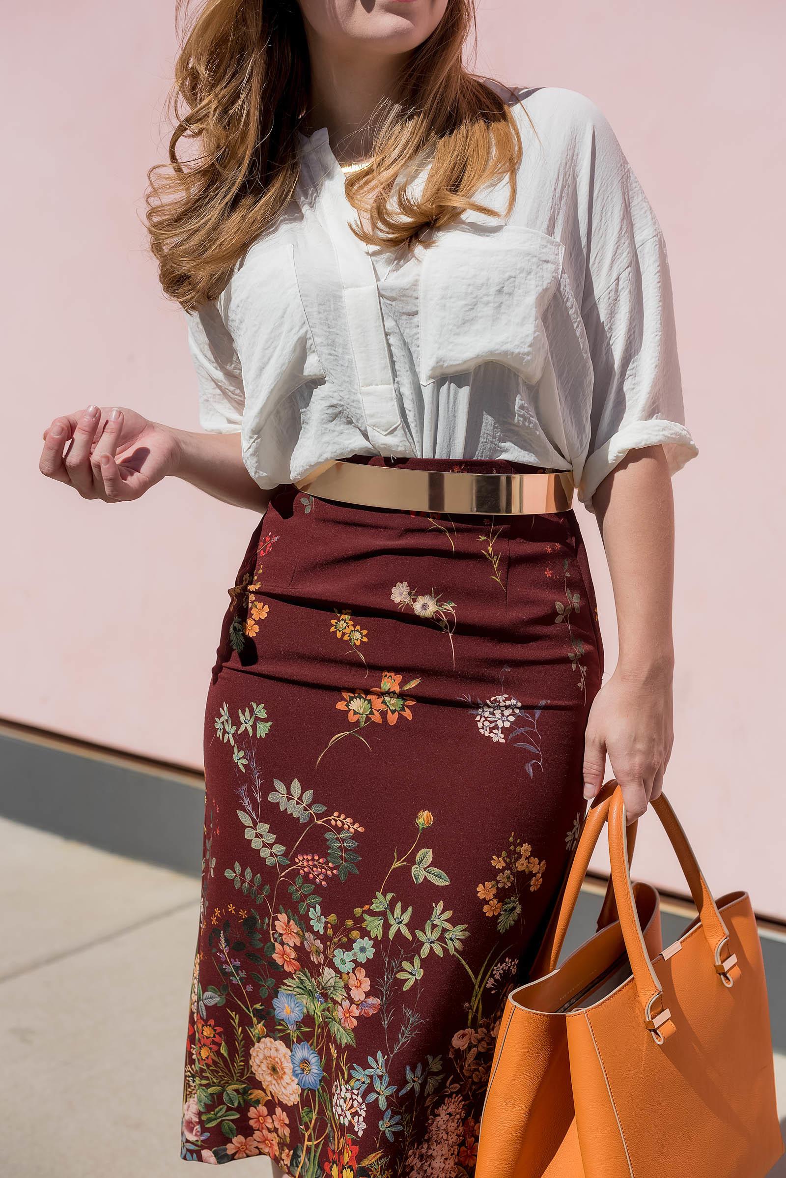 Victoria Beckham Zara H&M--42