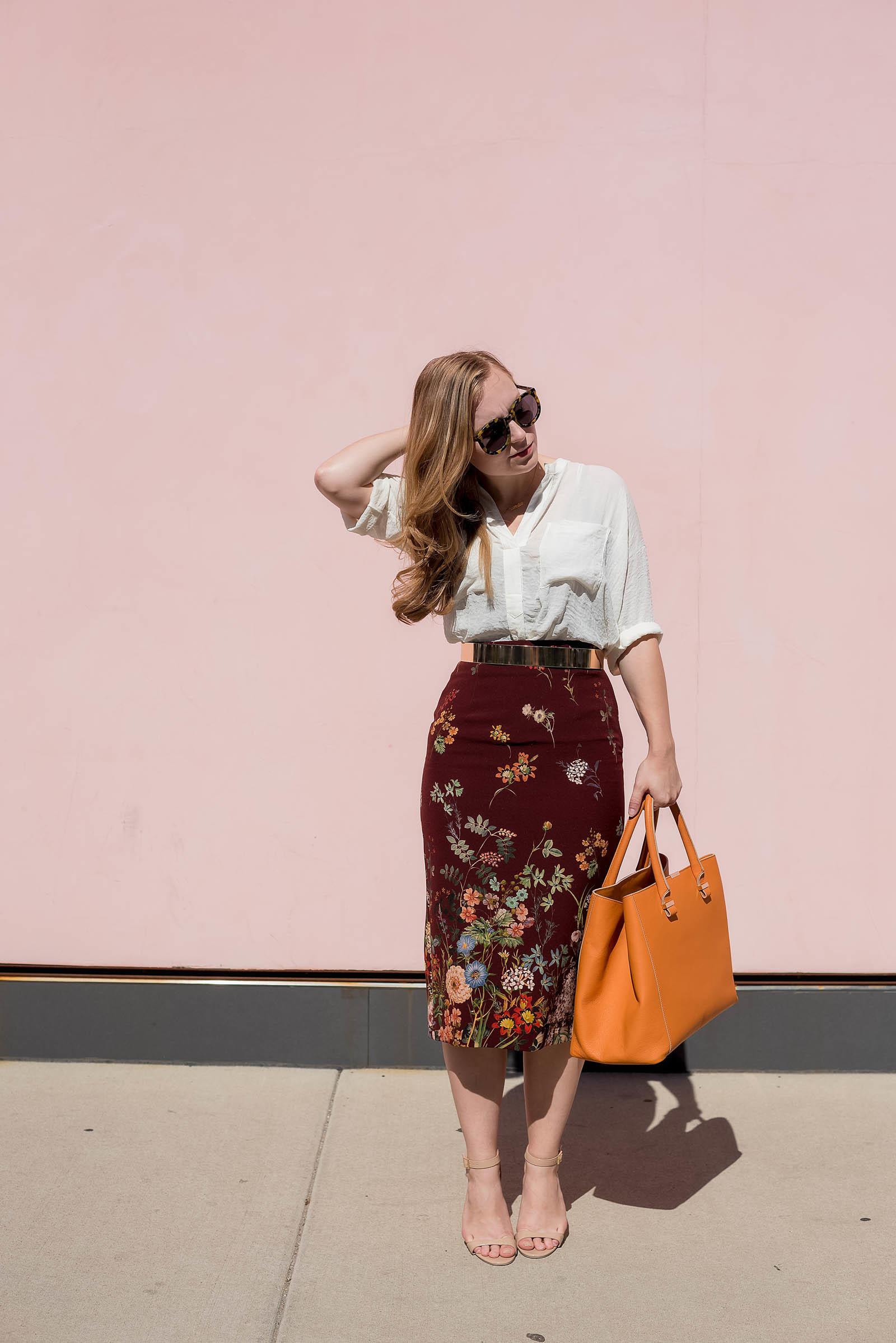 Victoria Beckham Zara H&M--8