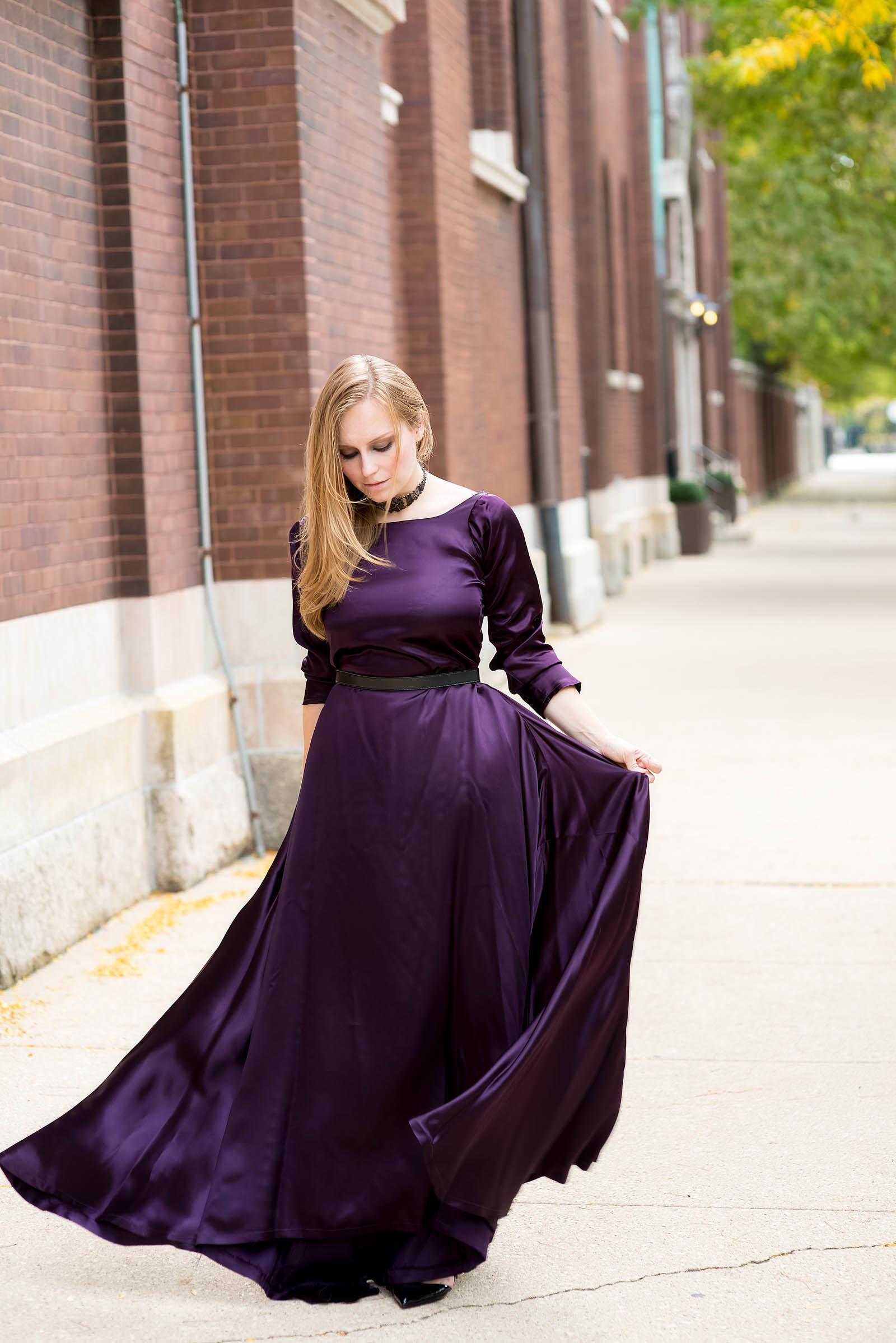 Queen Mab Shakespeare Halloween Costume