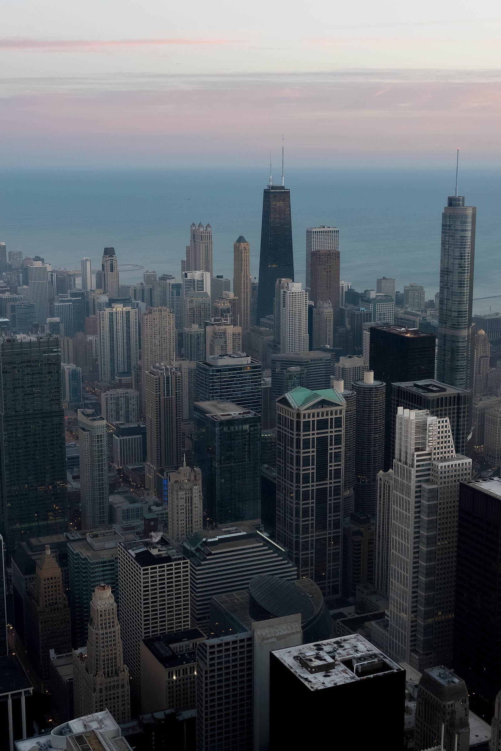 chicago travel guide sed bona