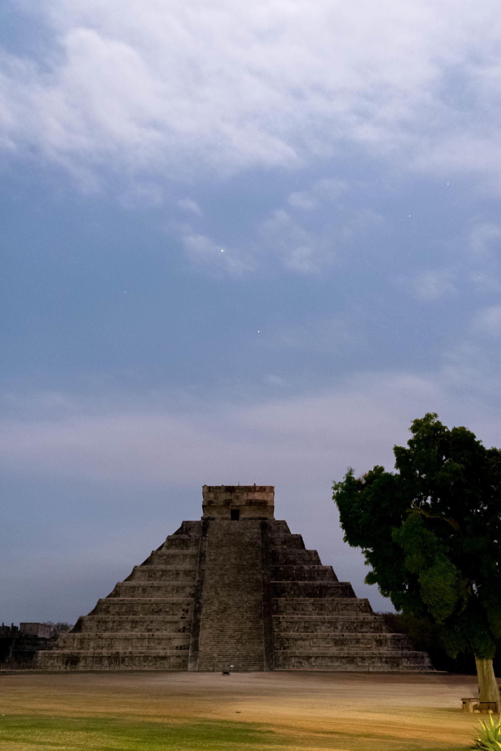 23eb86c2fb24 Mexico