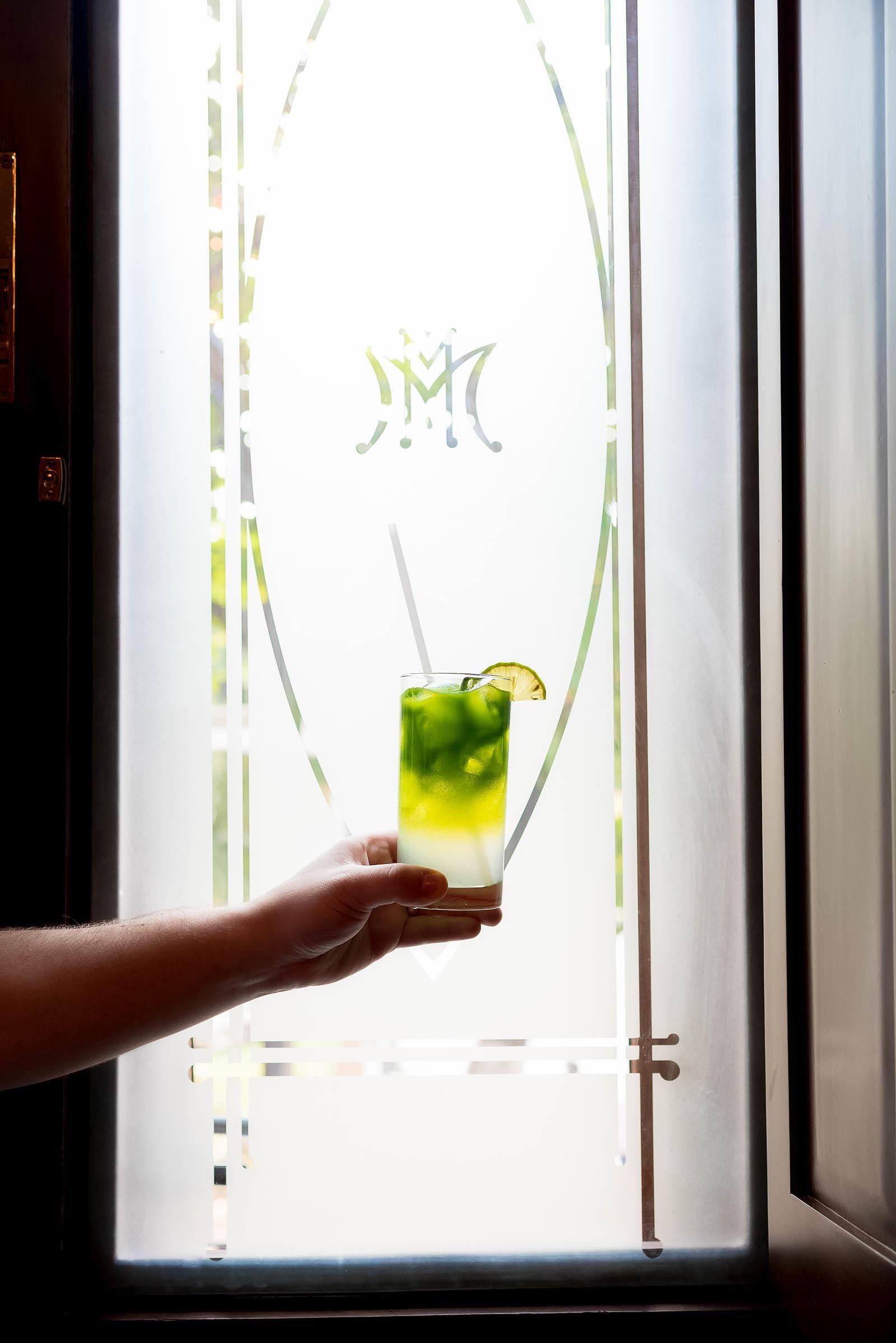 Mansión Mérida on the Park Hotel Mérida Yucatán Mexico