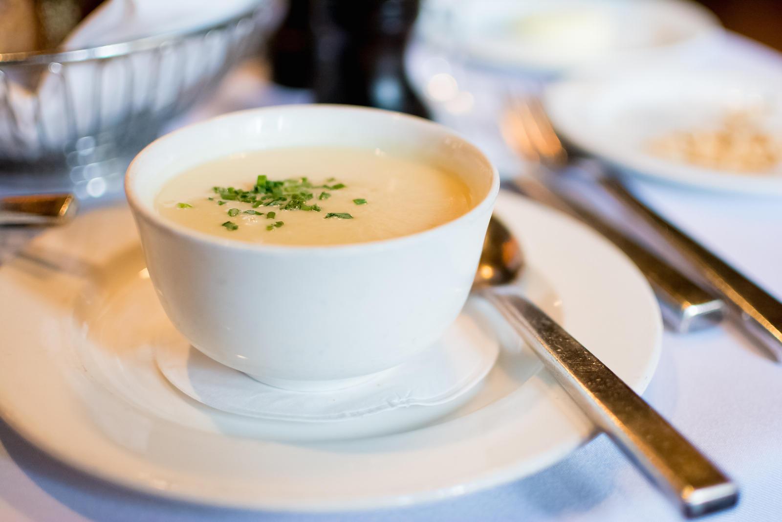 Ralph Lauren Chicago Restaurant Gold Coast