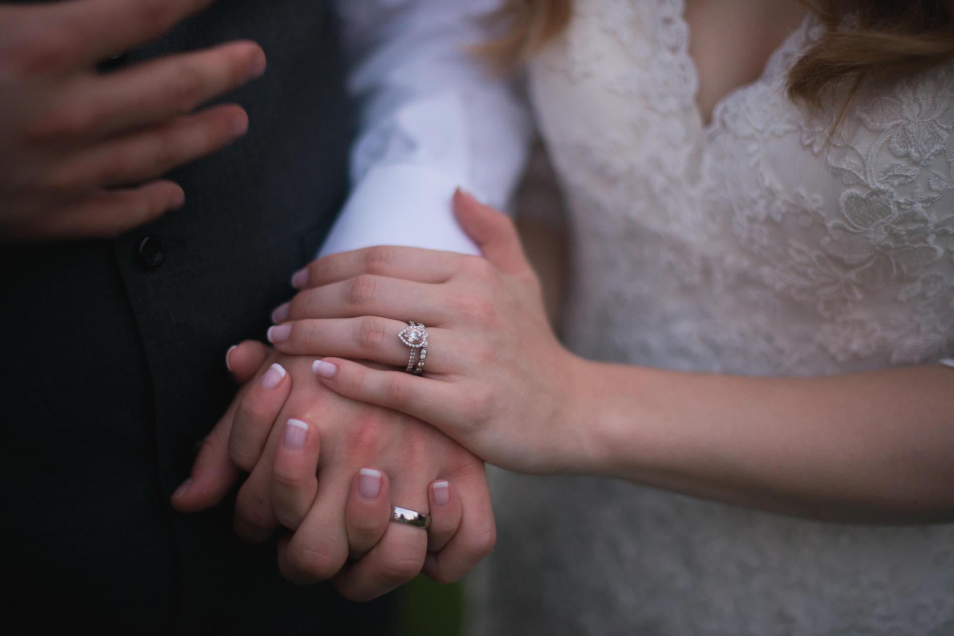 Hutchinson Wedding 2013