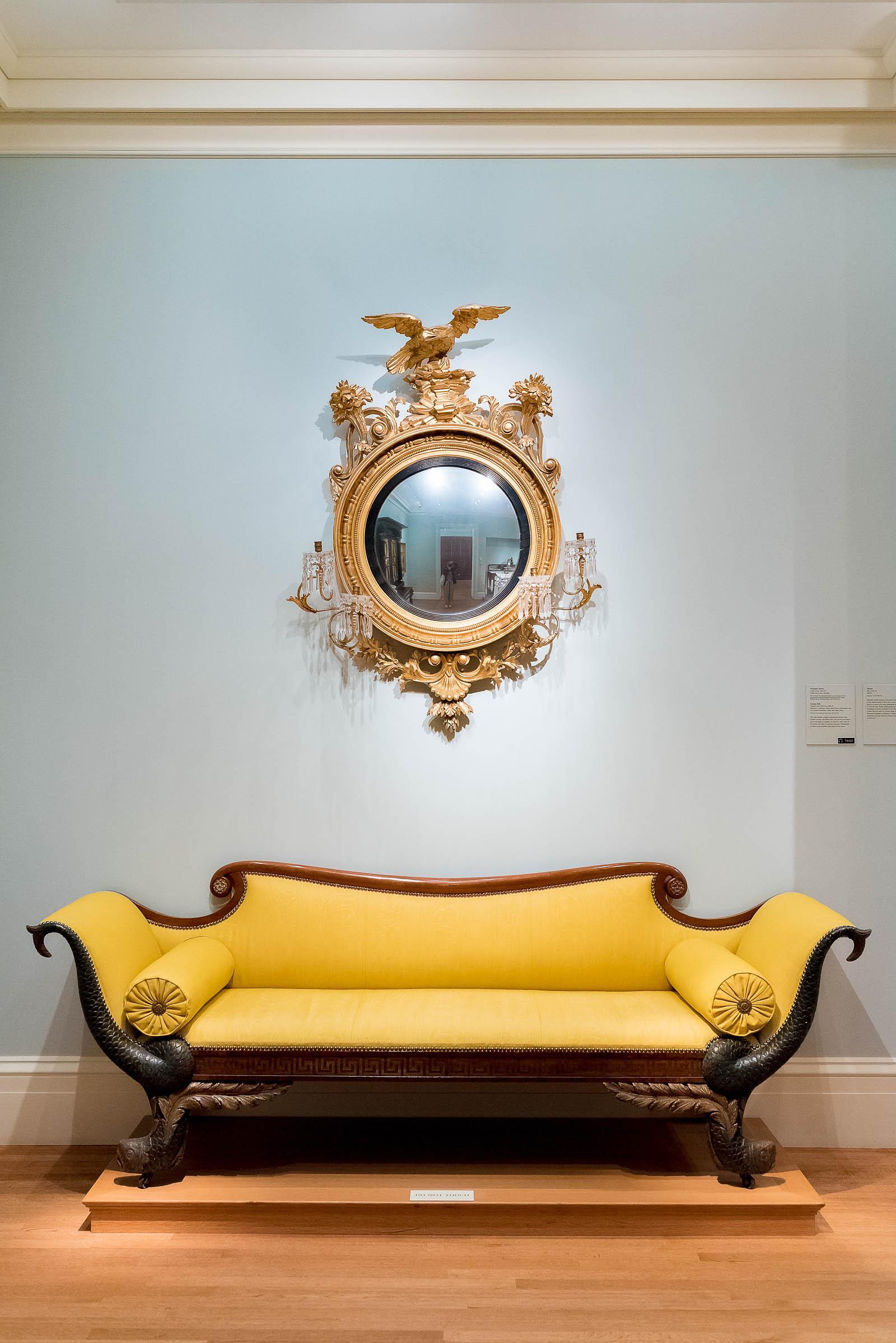 Nyc The Metropolitan Museum Of Art Sed Bona
