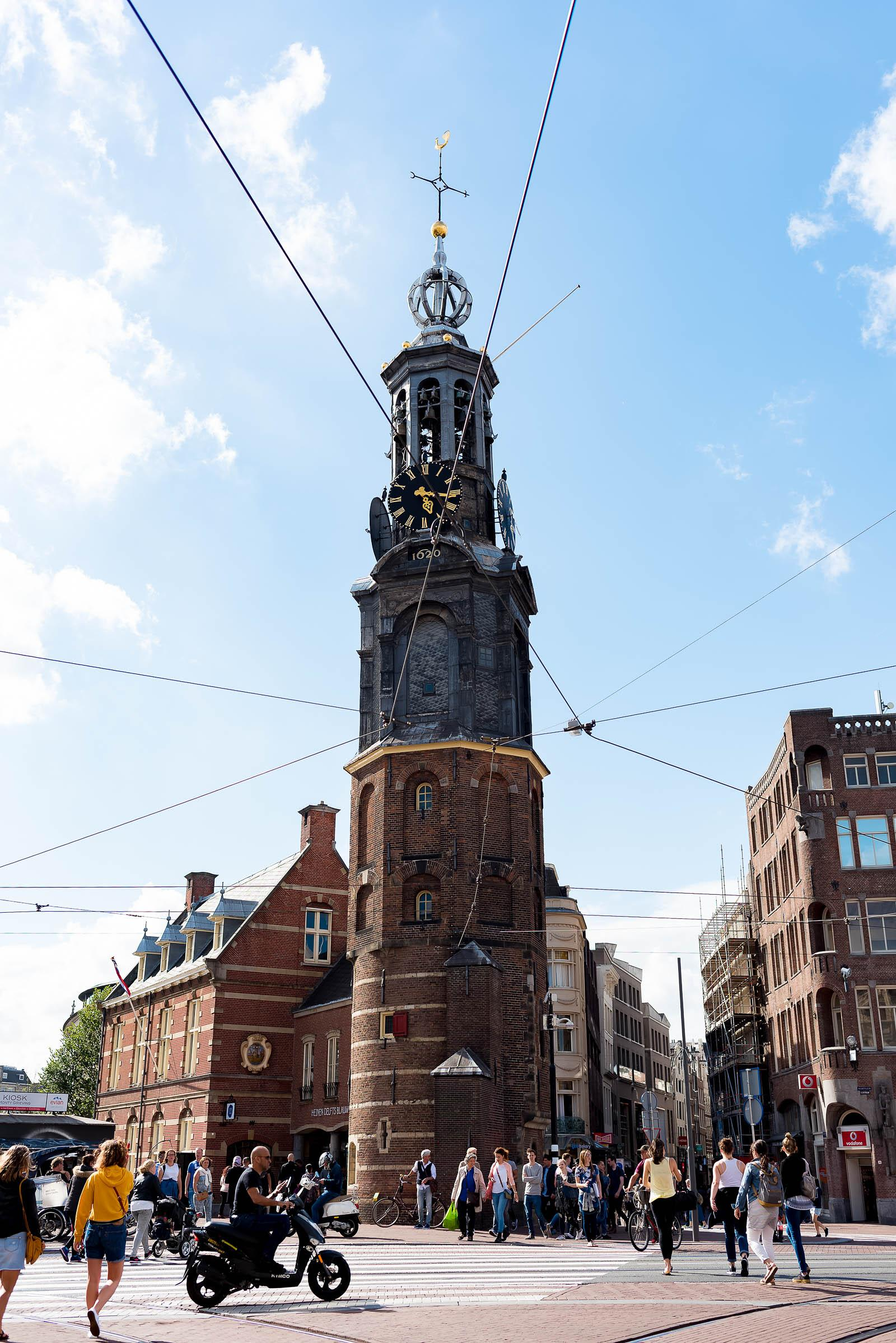 Amsterdam Photos