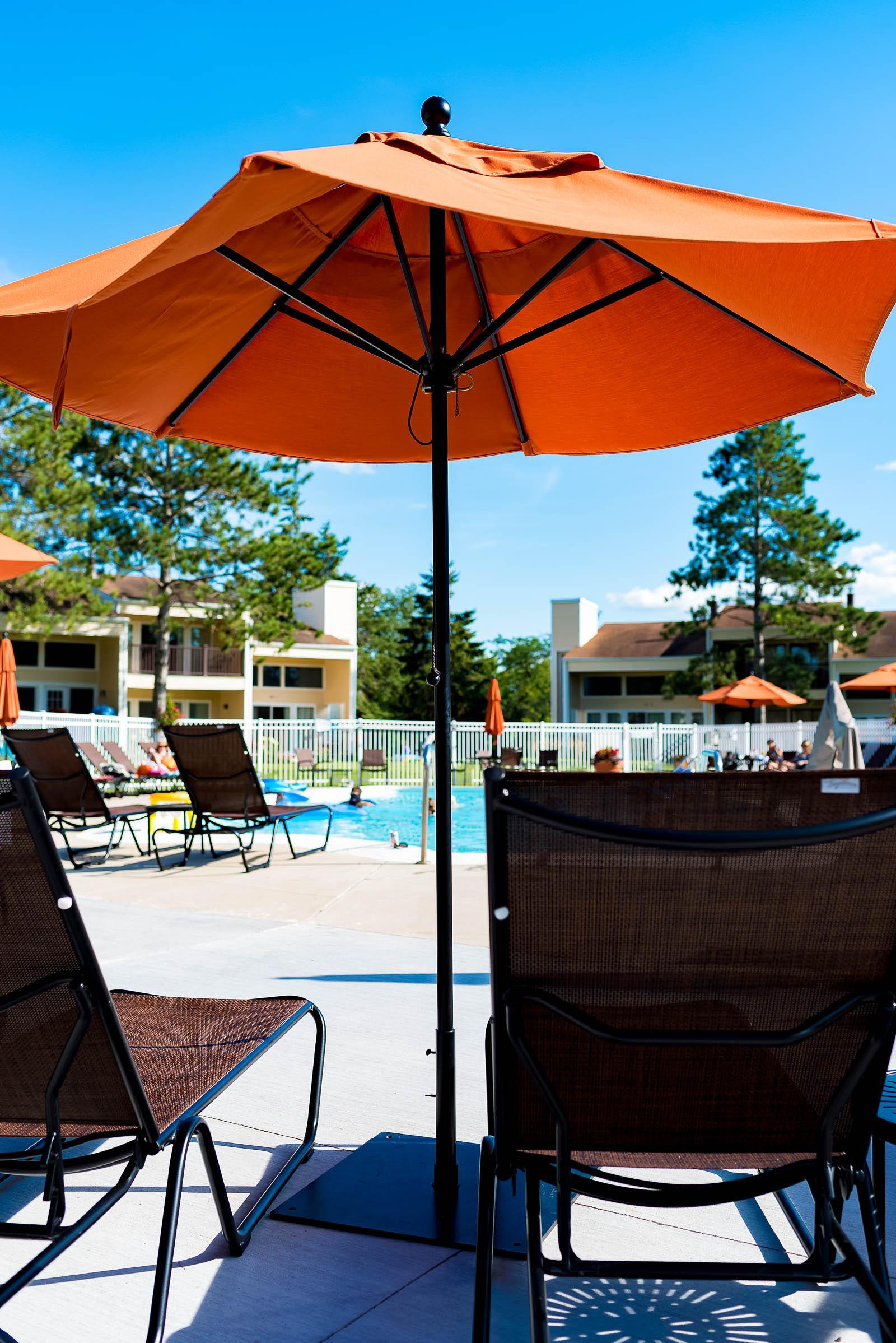 Grand Geneva Resort Wisconsin