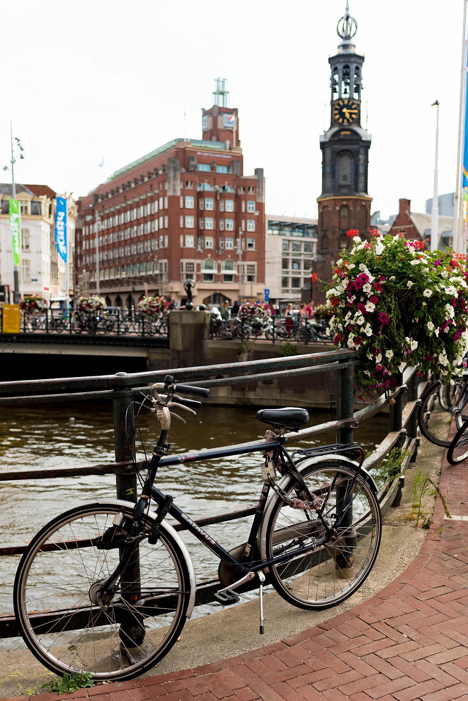 Amsterdam Photos