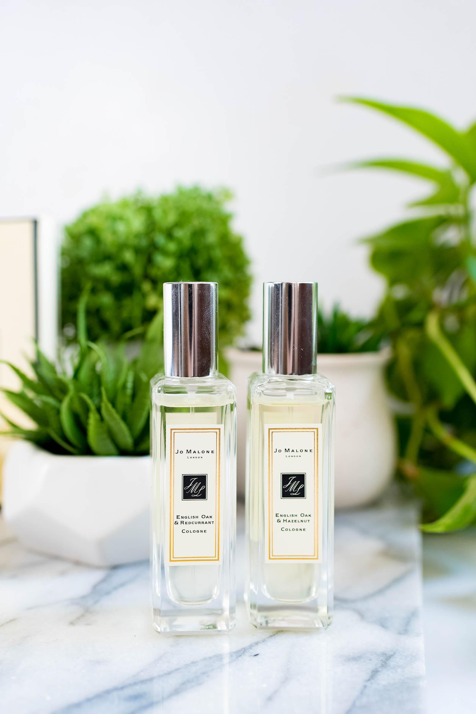 Jo Malone English Oak Cologne