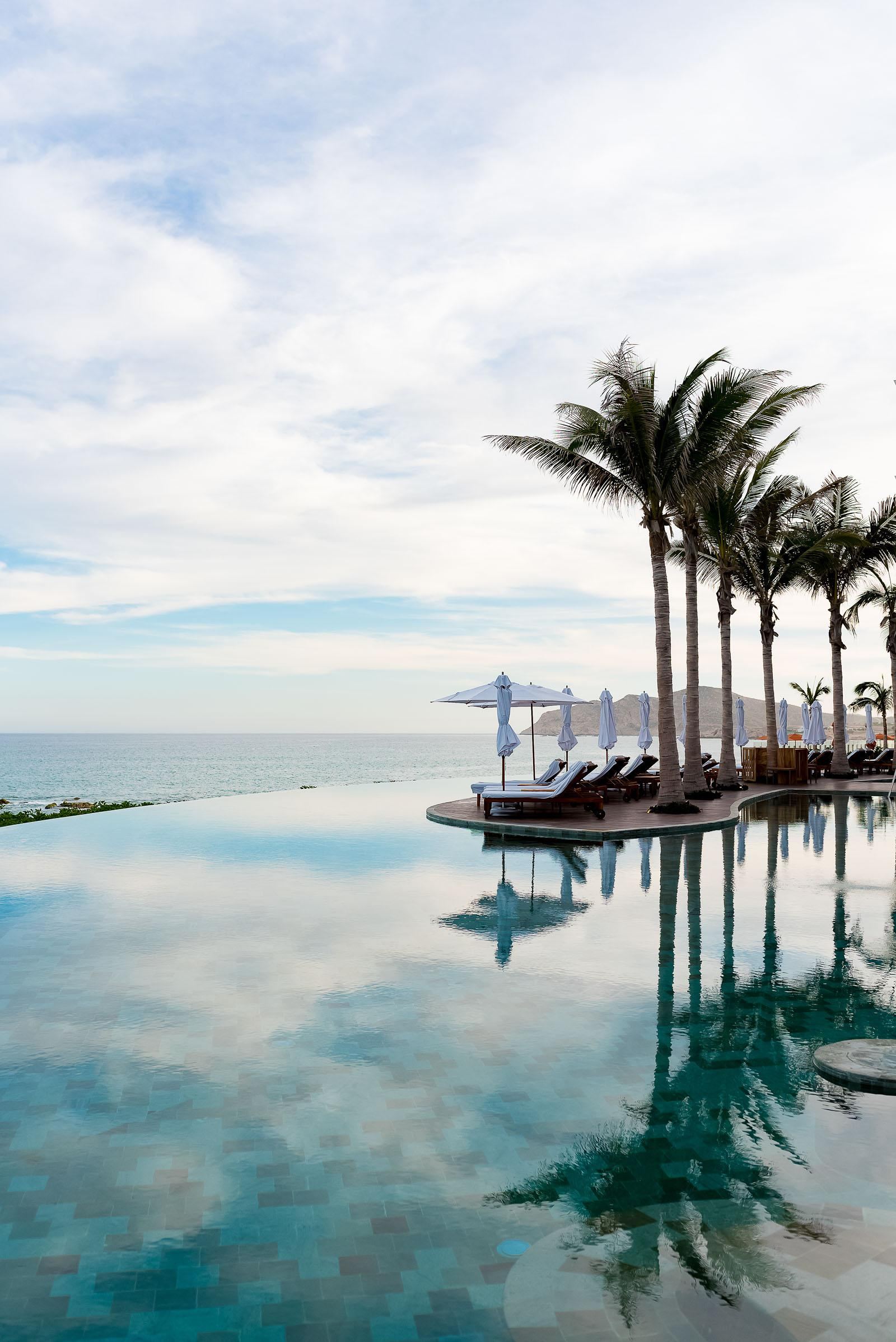 Grand Velas Los Cabos Resort