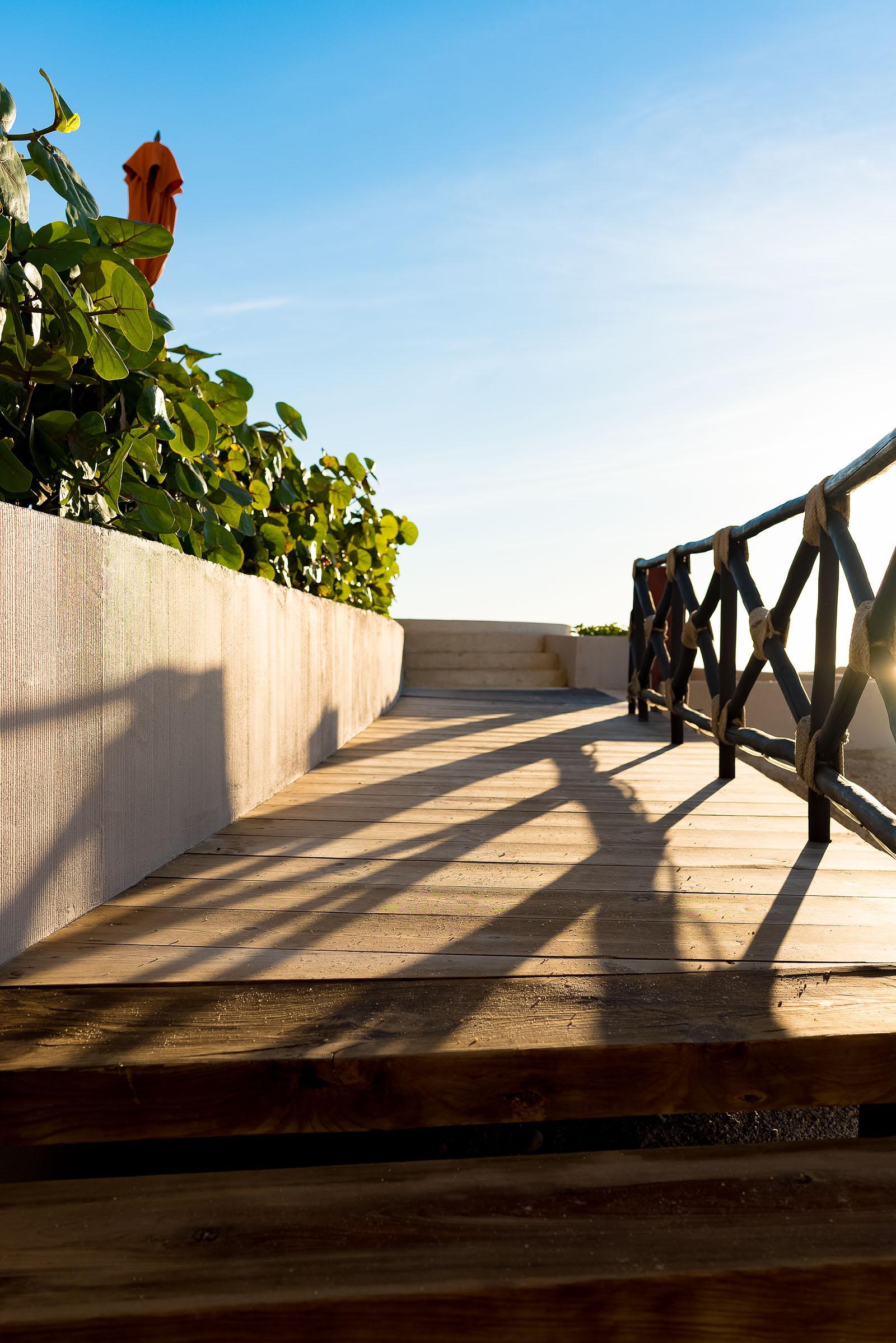 Grand Velas Los Cabos Mexico Resort